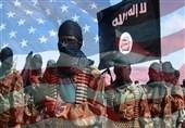 داعش مسئولیت انفجار دکل انتقال برق کابل را بر عهده گرفت