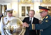 آیا معامله جدید ترکیه و روسیه در راه است؟