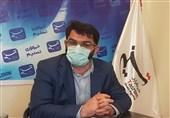 استقبال جوانان چهارمحال و بختیاری از واکسیناسیون کمرنگ است