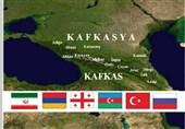 Türkiye ile Azerbaycan'ın Karşısında İran'ın Eli Kolu Bağlı Değil-1