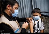 چرا نباید نگران تزریق واکسن کرونا به نوجوانان باشیم؟