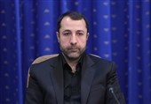 Central Bank of Iran Gets New Chief