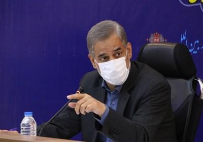برنامه بلند مدت برای رفع آبگرفتگی و دفع فاضلاب در اهواز تدوین می شود