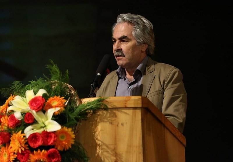 سینمای ایران , فیلم , بازیگران سینما و تلویزیون ,
