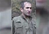 کشته شدن یکی از سرکردگان پ ک ک در کردستان عراق