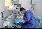طرح مردمیاری اداره بهداشت و درمان نیروی هوایی ارتش در شهرقدس برگزار شد + تصاویر