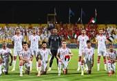 رئیس فدراسیون فوتبال امارات:18 امتیاز در پیش است و از صعود ناامید نیستیم