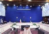 نخستین جلسه شورای عالی مسکن برگزار شد/ رئیسی: ساخت یک میلیون مسکن شدنی است