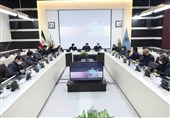 شهردار مشهد: آمادهباش مدیریت شهری برای خدماترسانی به زائران ایام پایانی صفر/ هیچ زائری نباید شب در خیابان بدون اسکان بماند