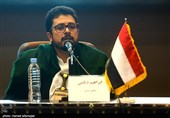 السفیر الیمنی فی طهران: المزید من الإنجازات المیدانیة سیدفع الأمریکی لوقف الحرب على الیمن