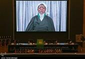 شیخ زکزاکی: شهادت امام رضا (ع) به نماد مقاومت تبدیل شده است