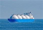 قفزة فی أسعار الغاز المسال فی آسیا
