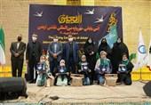 برگزاری مهرواره بین المللی نقاشی اربعین با مشارکت ذوب آهن اصفهان