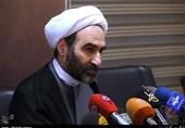 عضو مجلس خبرگان رهبری: کار جدی برای توسعه استان لرستان انجام نشده است
