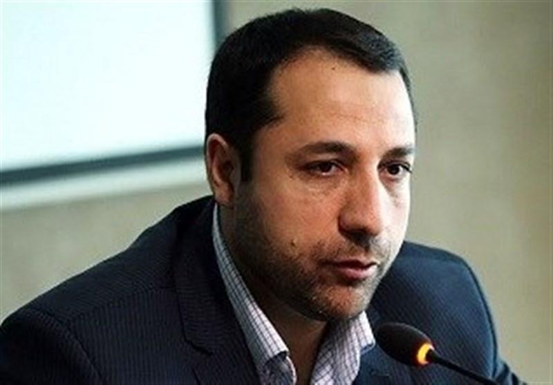 بانک مرکزی: صالحآبادی در شبکه اجتماعی توییتر، حساب کاربری و فعالیت ندارد
