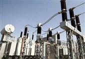 دلیل نوسانات شدید در شبکه برق کهگیلویه و بویراحمد مشخص شد