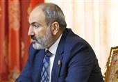 پاشینیان: روسیه نیز از روند عادی سازی روابط ارمنستان و ترکیه حمایت میکند