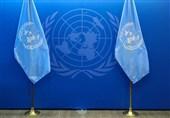 احتمال لغو تحریمهای سازمان ملل علیه طالبان