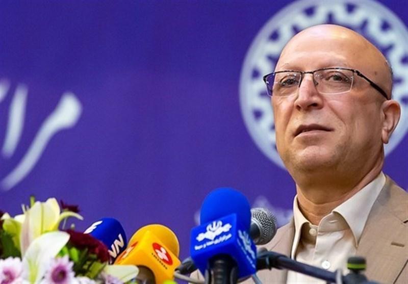 نامه بورسیه ها به وزیر علوم: برنامه خود را برای استیفای حقوق بورسیه ها اعلام کنید