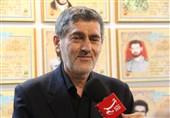 استاندار فارس: باید بیاعتمادی را به همدلی و همراهی تغییر داد