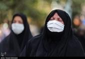 ارادتمندان حضرت رضا (ع) در جزایر خلیج فارس به سوگ نشستند