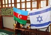 İran-Azerbaycan Geriliminin Nedenleri Ve Çıkış Yolları