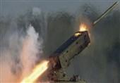 حملات تروریستهای «النصره» به مناطق کاهش تنش در سوریه