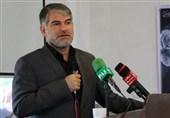 وزیر کشاورزی به تسنیم خبر داد: آخرین اخبار از شرایط ایجاد ثبات در بازار لبنیات، مرغ و تخم مرغ + فیلم