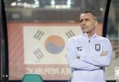 Match against Iran Not Decisive: Paulo Bento