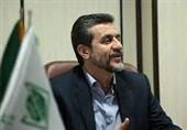 عشایر فاقد توانایی پرداخت حق بیمه تامین اجتماعی مورد حمایت دولت قرار میگیرند