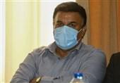 باشگاه استقلال: مظلومی کرونا ندارد