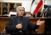 Envoy Blames Baku for Charging Iranian Trucks in Southern Armenia