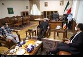İran'ın Ermenistan Büyükelçisi: İranlı TIR'lardan Vergi Alınması Üçlü Anlaşmaya Aykırıdır