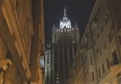 روسیه: یکی از سفرای کشورهای ناتو مسئول تماسهای ضروری باشد