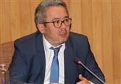 نماینده ویژه قزاقستان: طالبان تهدیدی برای آسیای مرکزی نیست
