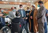 رئیس بنیاد شهید و امور ایثارگران: اشتغال فرزندان مهمترین دغدغه و مطالبه جامعه ایثارگری است