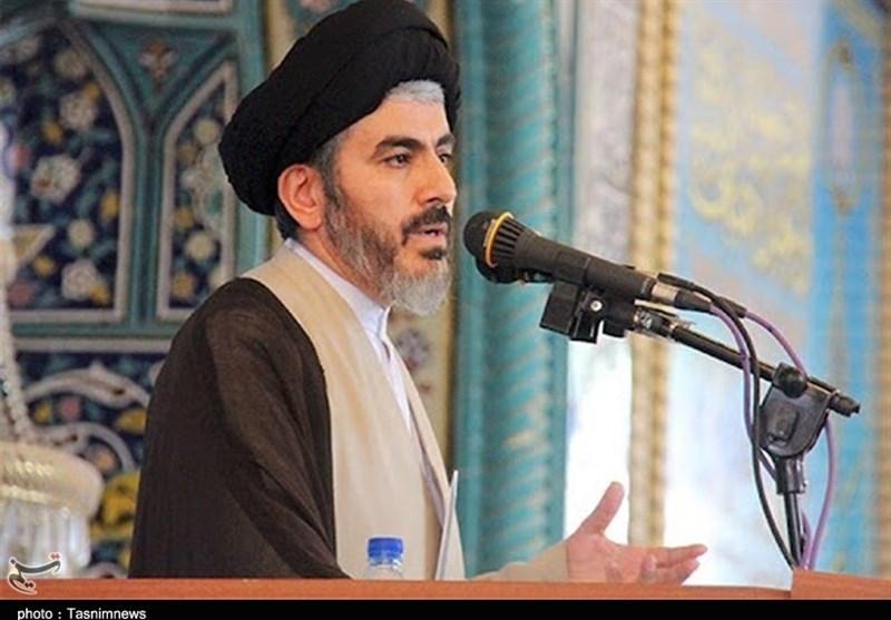 امام جمعه ارومیه: مسلمانان با تکیه بر اشتراکات باید علیه دشمنان اسلام متحد باشند