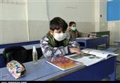 """خیران مدرسهساز برای تامین """"فضای آموزشی حاشیهشهر مشهد"""" نیازمند زمین هستند"""