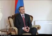 Armenia Dismisses Talk of New Corridors in Caucasus