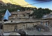 """روستاهای منطقه محروم """"سیلاب و کلوار"""" کهگیلویه و بویراحمد از نبود مراکز بهداشتی و درمانی رنج میبرند"""