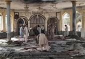 محکومیت شدید جنایات تروریستی افغانستان از سوی علمای اهلسنت/ مدعیان حقوق بشر در برابر این جنایات سکوت نکنند