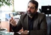 هوشمندسازی مانع جدی امضاهای طلایی در شهرداری مشهد است