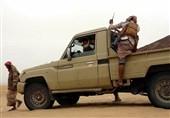 ارتش یمن در 28 کیلومتری «مأرب»/ مرکز «الجوبه» در آستانه سقوط