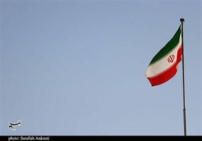 مبانی ثابت و متغیر سیاست خارجی ایران در منطقه/ تحلیلگر عرب: ایران در معادله چالش و بازدارندگی موفق عمل کرده است