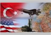 ABD'nin Türkiye'ye Yaptırım Baskısı Artıyor