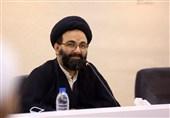 سند ملی مسجد در حال تدوین است