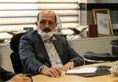 نماینده مردم قزوین در مجلس: طرح پلاک هوشمند نباید هزینه جدیدی به مردم تحمیل کند