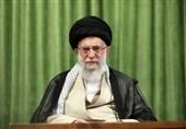 """قائد الثورة : على المسؤولین فی افغانستان منع تکرار الفجائع مثل تفجیر """"قندوز"""""""