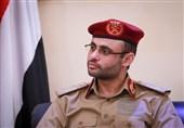 هشدار «المشاط» به ائتلاف سعودی درباره هدردادن فرصتهای صلح