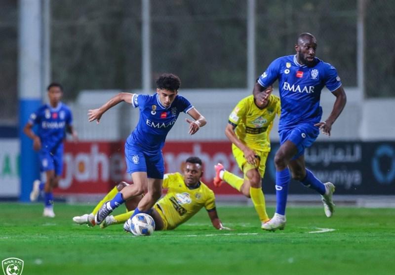 انتخاب محل برگزاری مرحله نیمه نهایی لیگ قهرمانان آسیا پس از مشخص شدن نتایج یک چهارم نهایی
